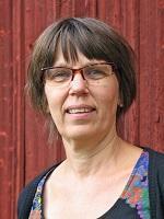 Ebba-Stina Beukelman