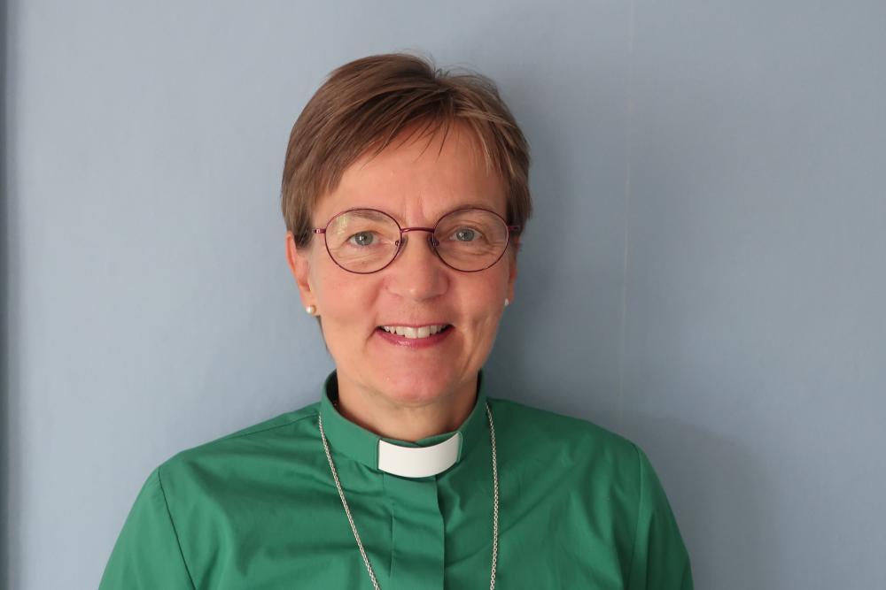 Kristina Örn