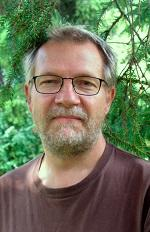 Olof Jern